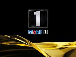 мобил 1 для Форд Фокус 2