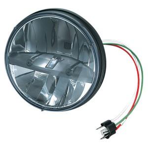 Лампа Truck-Lite 7-inch Phase 7