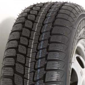 Зимние шины Bridgestone Blizzak LM20