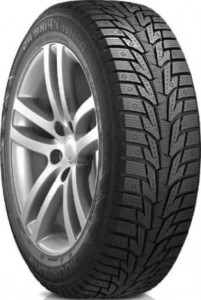 Hankook Winter I Pike RS