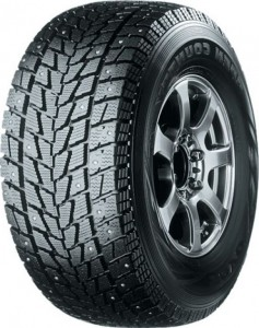 Toyo Open Country IT