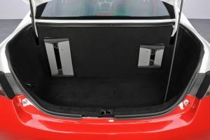тюнинг Toyota Camry салон 15 аудиосистема