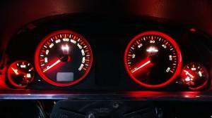 светодиодная подсветка газ31105