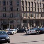 Прокат автомобилей в Финляндии