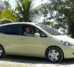 http://cars-scanner.com/ru/scanner/rent_car_jamaica.htm