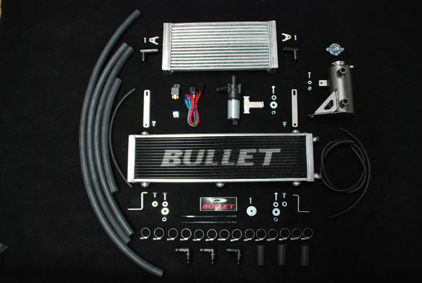 Tuning Toyota Landcruiser двигатель 2