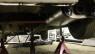 Выхлопная система ВАЗ 2106: устройство, ремонт и тюнинг