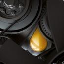 Рейтинг синтетических моторных масел 10w40