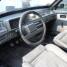 Как снять панель приборов на автомобилях семейства ВАЗ 2108-099