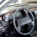 Как снять торпедо с автомобиля ВАЗ 2110 (ВАЗ 2111 и ВАЗ 2112)