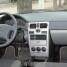 Снимаем комбинацию приборов и торпедо на автомобиле ВАЗ 2170 «Приора»