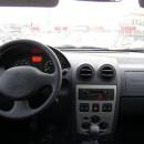 Как снять щиток приборов и торпедо на автомобиле Renault Logan