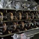 Рейтинг автомобильных моторных масел 0w40