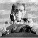 Удаление неприятного запаха в автомобиле