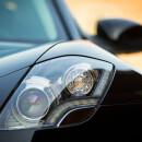 Тест автомобильных ламп H11