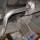 ВАЗ 2115 – ремонт и тюнинг выхлопной системы