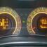 Тюнинг панели приборов Toyota Corolla: сочетание оригинальности и удобства