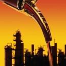 Лучшее моторное масло для ВАЗ 2110/2112 для зимы
