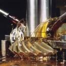 Лучшее моторное масло для ВАЗ 2110/2112 для лета