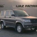 Лучшее моторное масло для УАЗ и УАЗ Патриот