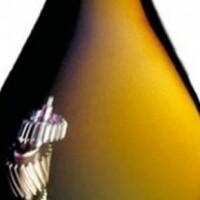 Лучшее моторное масло для ВАЗ 2115/2114 для зимы
