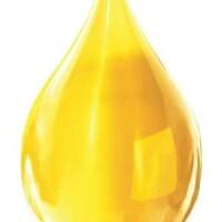 Лучшее моторное масло для дизеля