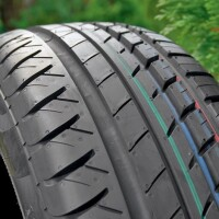 Выбираем качественные летние шины