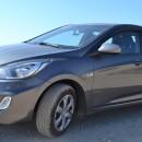 Лучшее моторное масло для Hyundai Accent и Hyundai Solaris
