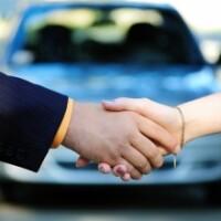 Как продать автомобиль через комиссию